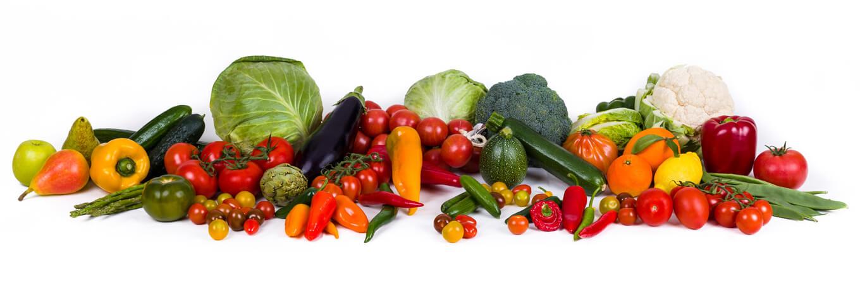 frutas-hortalizas