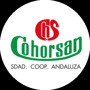 cohorsan