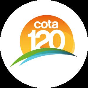 cota120