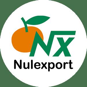 nulexport