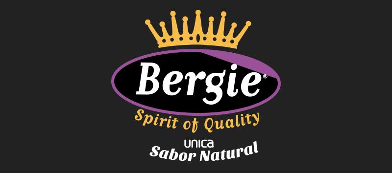 Bergie