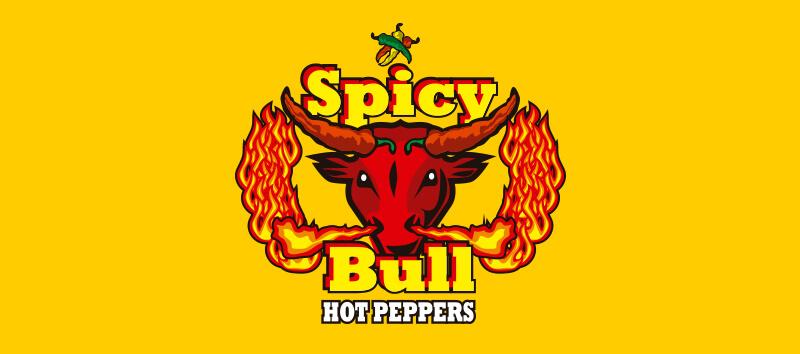 Spicy Bull