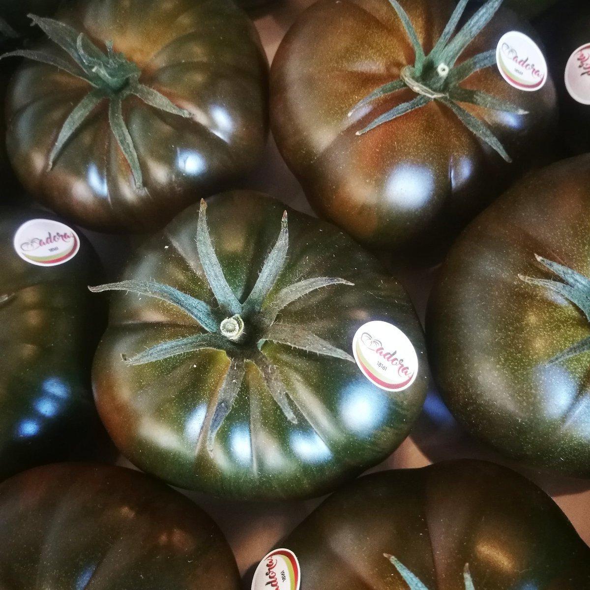tomate-adora-marmande