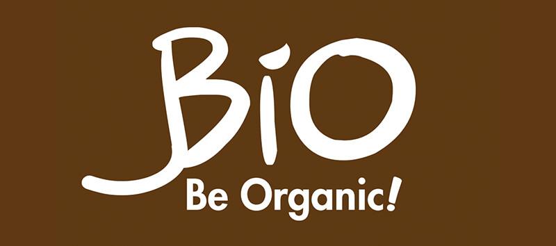 Unica Bio