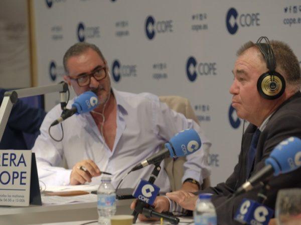 jose-martinez-portero-carlos-herrera-unica
