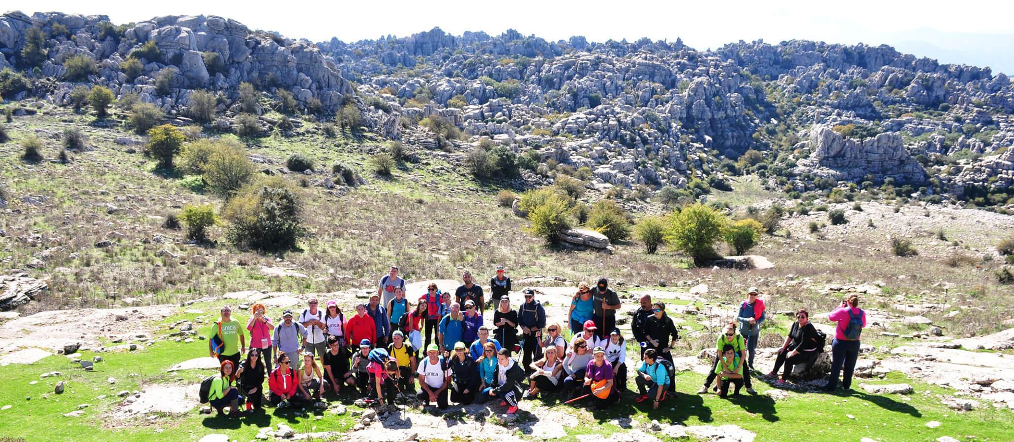 Sendero-Torcal-Antequera-4