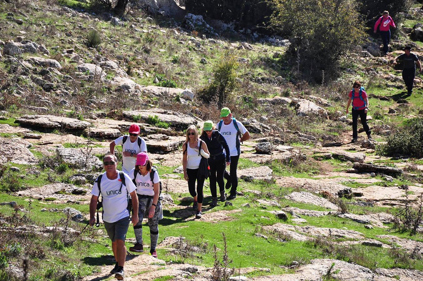 Sendero-Torcal-Antequera-5