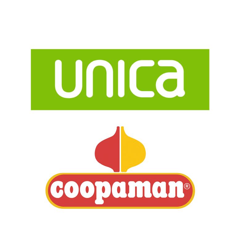 Unica Coopaman