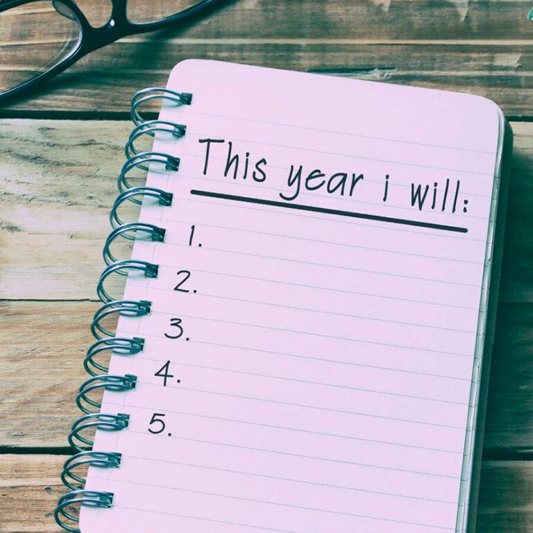 Propósitos-año-nuevo-Unica
