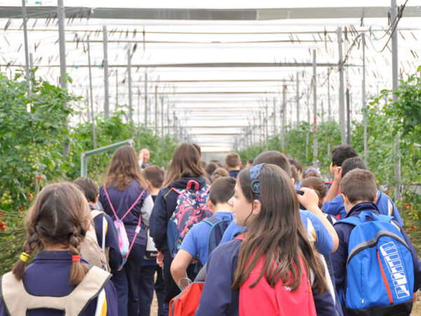 Visita-Colegio-Portada