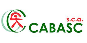 cabasc
