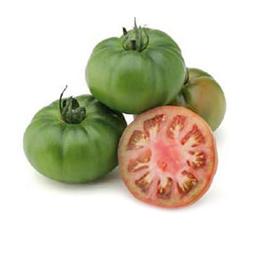 tomate-bubu