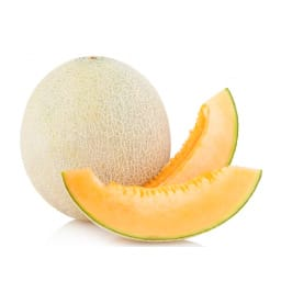 melon-cantaloup