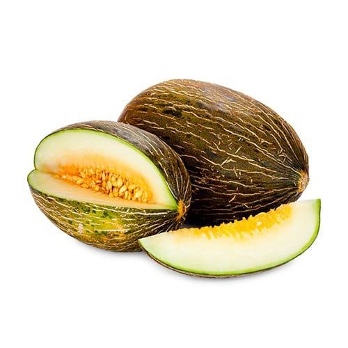 melon-piel-de-sapo
