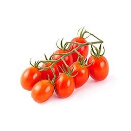 cherry-pera-rama