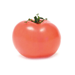tomate-rosa